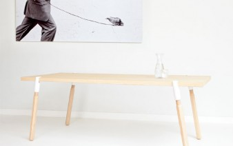 furniture design clamp a leg 338x212