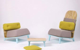 furniture design low chairs family 338x212