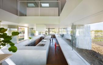 house in hidaka amazing interior design 338x212