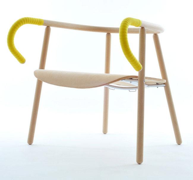 interior accessories chair