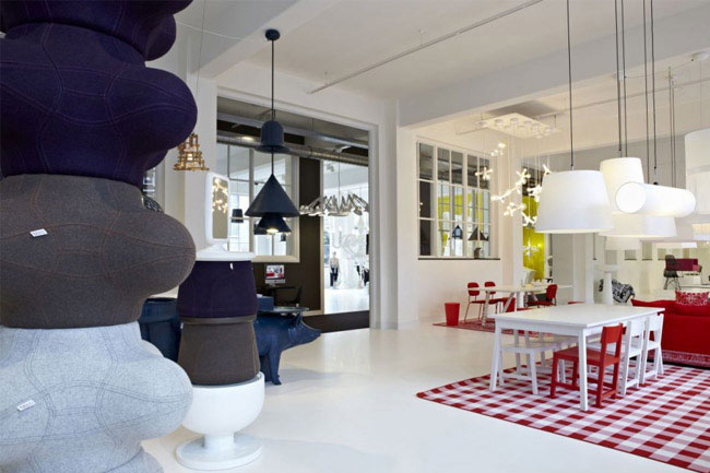 interior design trends moooi gallery2