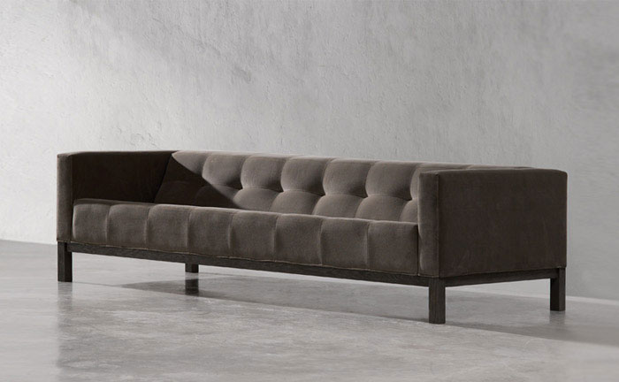 leather sofavital