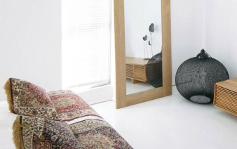 magic carpet bedroom 338x212