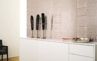 modern look wallpapers 338x212