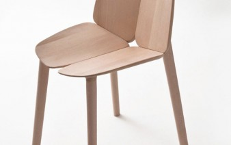 osso chair 338x212