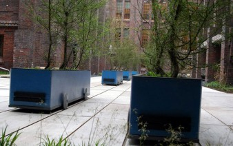 outdoor space with railway organisation2 338x212