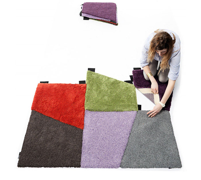 slide carpet lago2