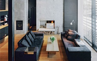 stylish home interior living area 338x212