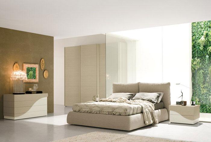bedding set patterns