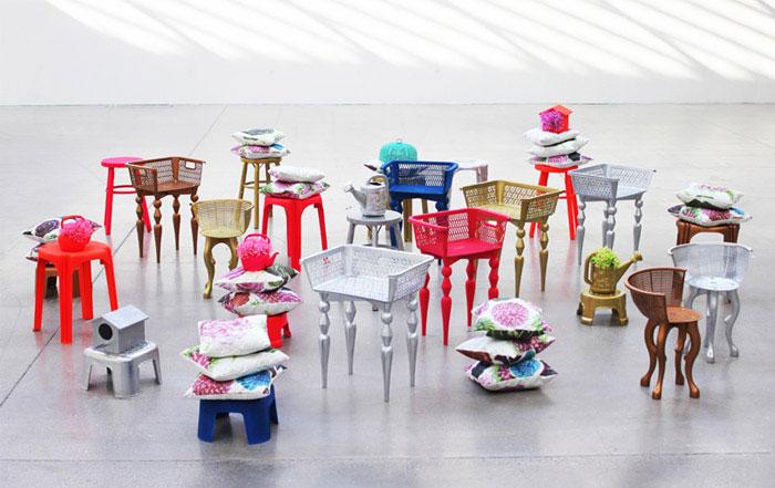 chair installation cheapasse