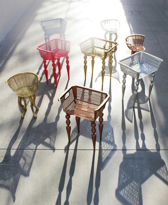 chair installation cheapasse1