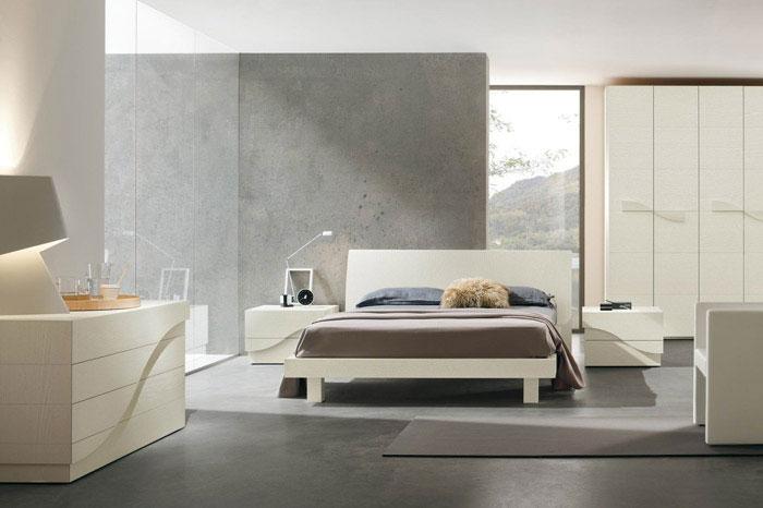 classic cotton bedding set