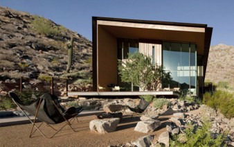 desert house outdoor space 338x212