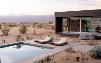 desert house pool 338x212