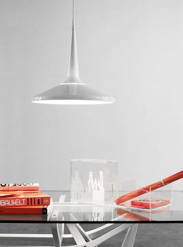 juicy pendant interior lighting