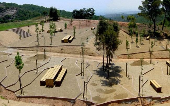 landscape architecture park1