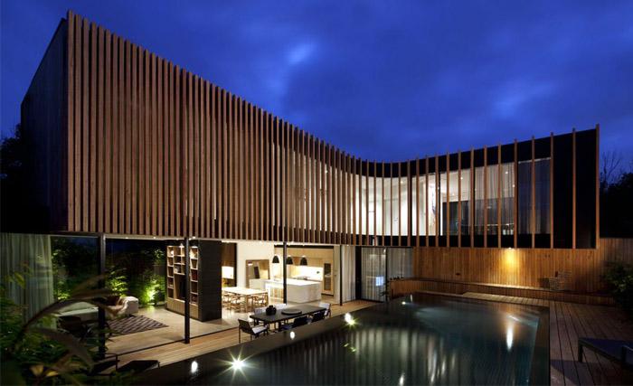 timber-facade-modern-dwelling