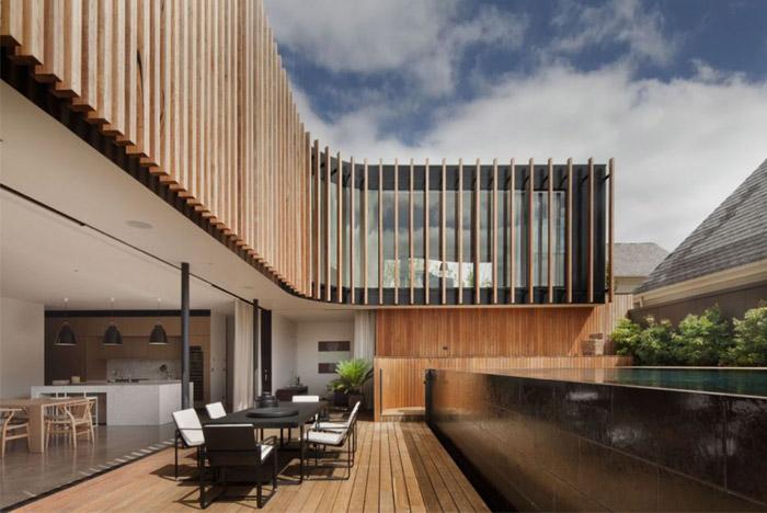timber-facade-pool-area