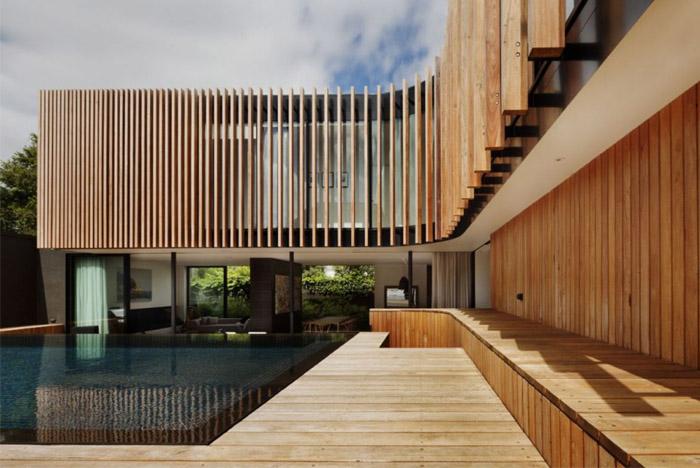 timber-facade-wall