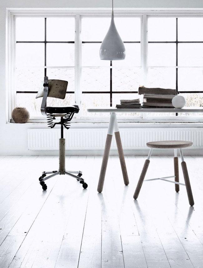 unique pieces furniture