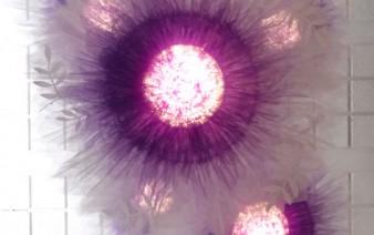 ballet lights2 338x212