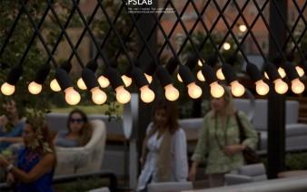 custom lighting products open air bar 338x212