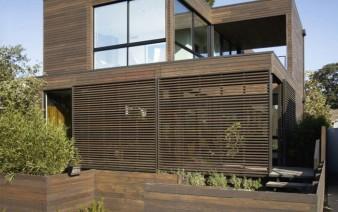 exterior home cedar siding 338x212