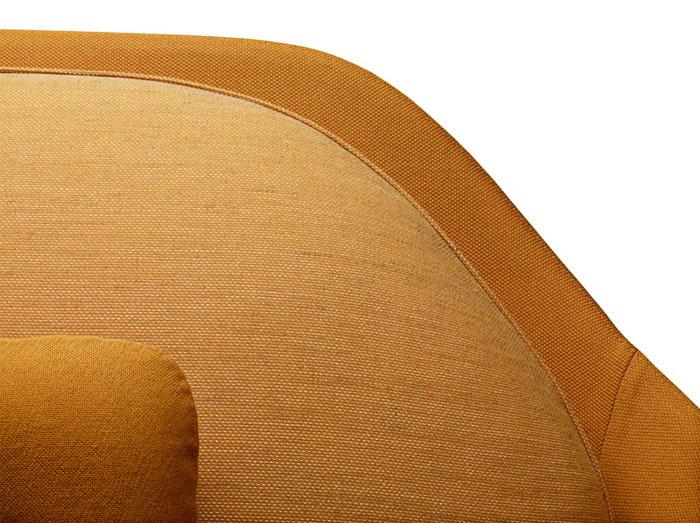 favn sofa jaime hayon
