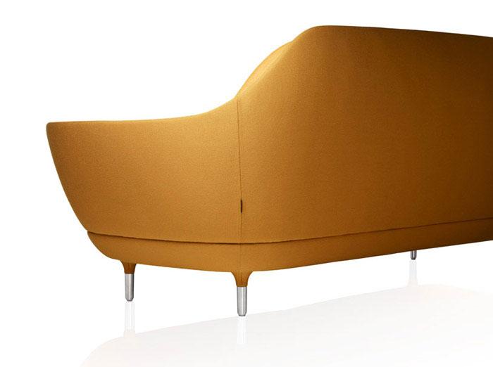 furniture design favn