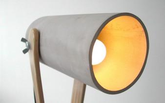 hybrid animal lamp1 338x212