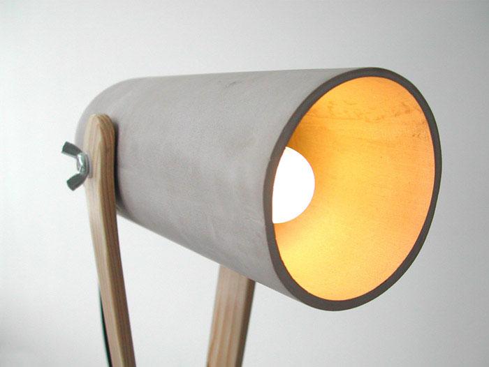 hybrid animal lamp1