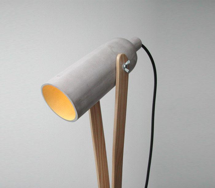 hybrid animal lamp2