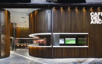 redesign café del arco decor bar 338x212
