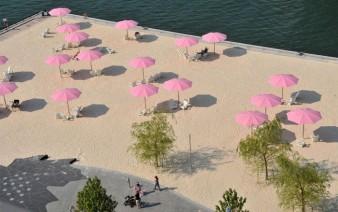 urban beach 338x212