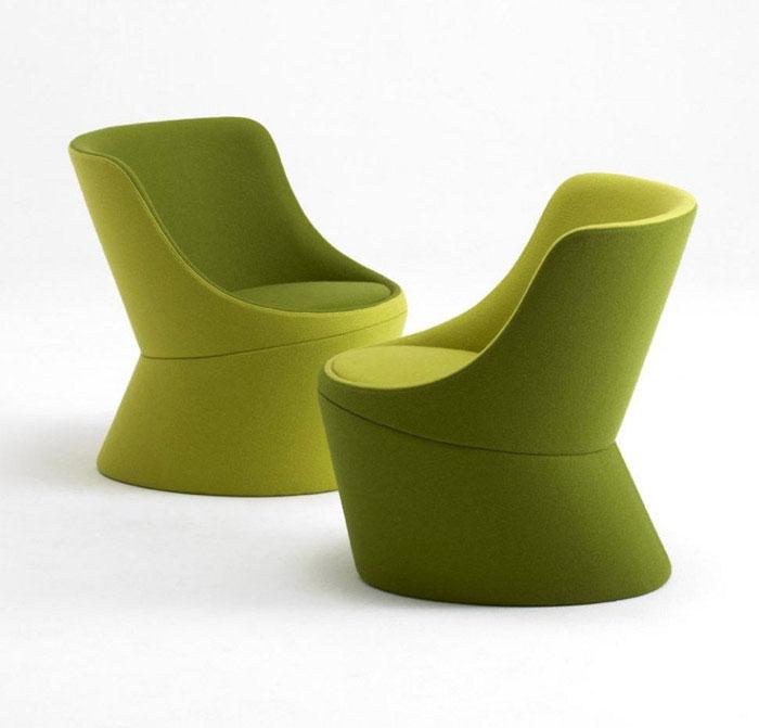 didi design chair