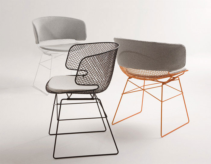 furniture design arkys chair