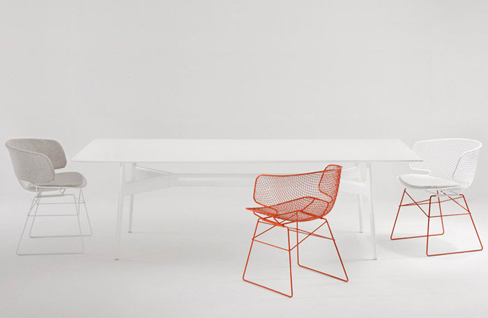 furniture design arkys chairs