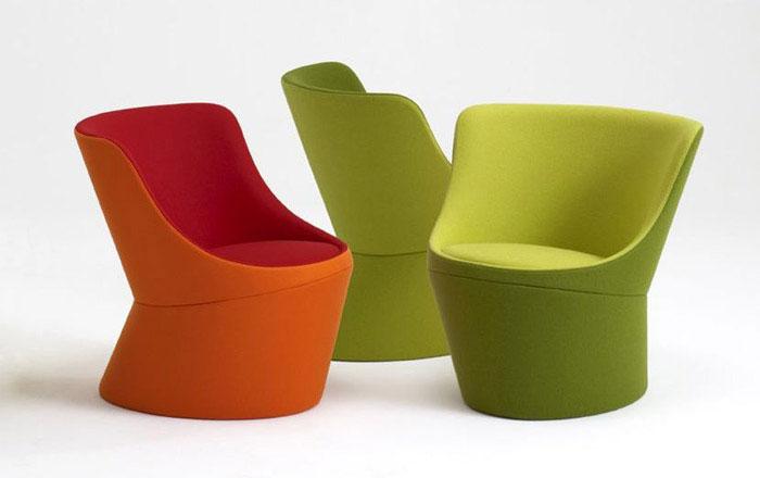 furniture design didi chair