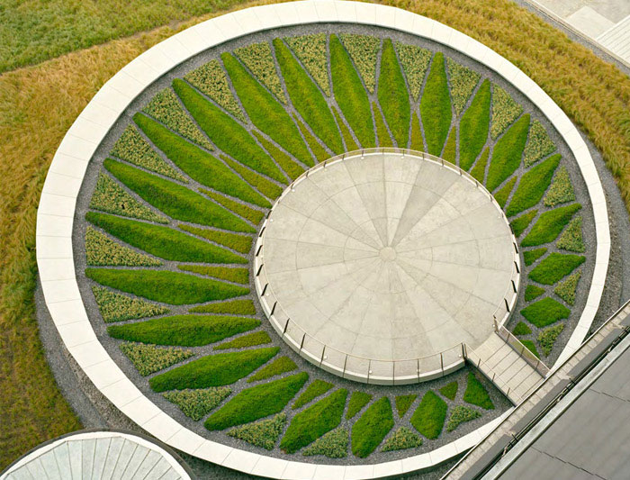 landscape architecture1