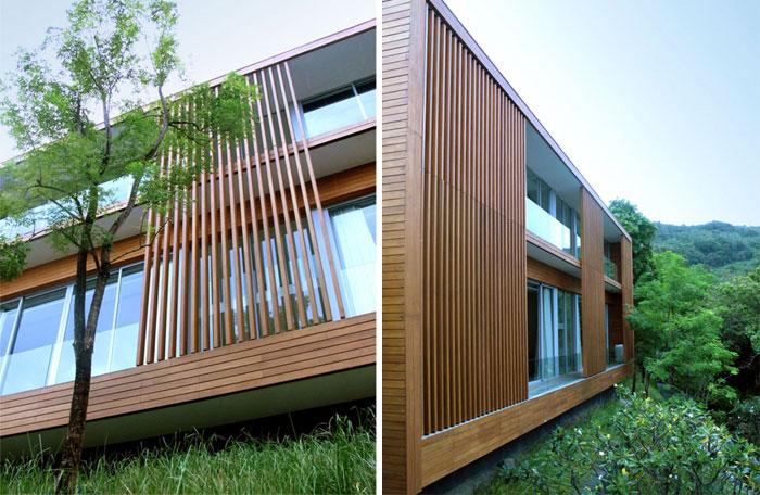 luxury villa mayavee phucket outdoor area1