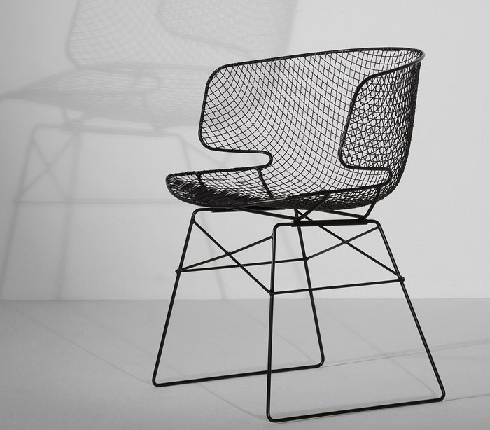 product design arkys chair