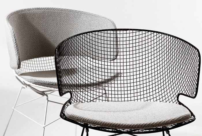product design arkys chairs