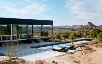 sustainable designed residence outdoor pool1 338x212
