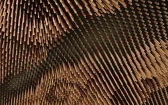 wooden sticks ceiling decor4 338x212