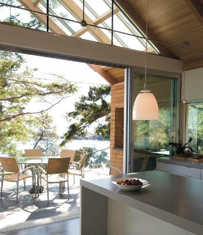 bowen island house4