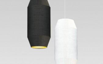 delta lamp series black white1 338x212