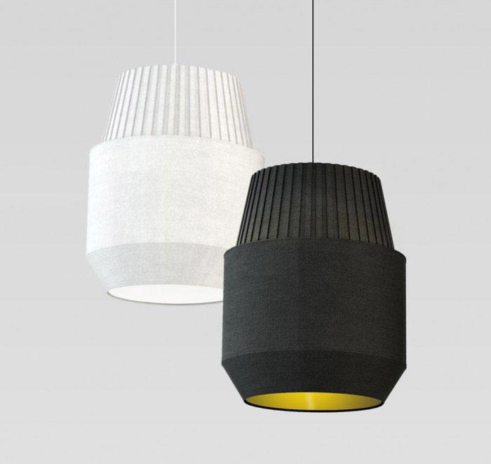 delta lamp series black white2