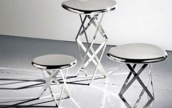 furniture design xtables 338x212
