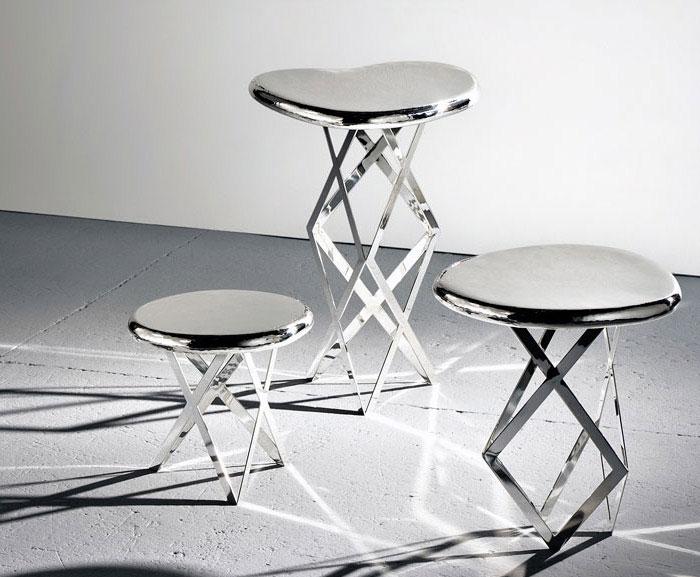 furniture design xtables