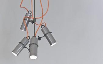lightweight lightings1 338x212